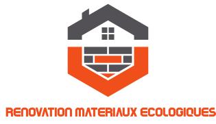 Rénovation Matériaux Écologiques